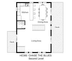 100 house of blues floor plan apartments for rent in mobile