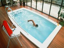 small lap pools elegant lap pool cost 9b13 tjihome