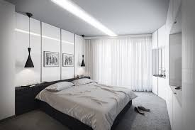 Posh Interiors by Marble Bedroom Interior Best 25 Marble Interior Ideas On