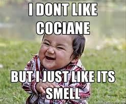 Child Meme - funny evil baby meme 20 pics