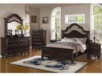 Walmart Bedroom Storage King Bedroom Sets Under 1000 Size Walmart White Furniture Ikea