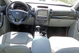 lexus es 330 price in nigeria 2015 kia sorento sx v6 awd test drive nikjmiles com
