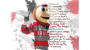 the purpose of a cover letter buckeye onpace