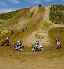ama motocross schedule 2014 motocross action magazine wanna race the 2015 rem race schedule