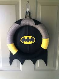 batman birthday party ideas 21 awesome batman birthday party ideas for kids