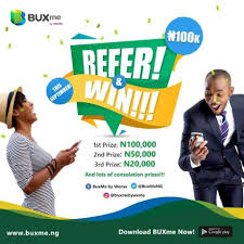 buxmeng refer win wemabank promoupdate promos