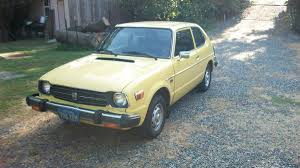 a carefully preserved time capsule u2026 1979 honda civi hemmings daily