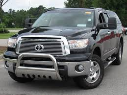 toyota tundra 2011 for sale used 2011 toyota tundra 4wd truck for sale raleigh nc