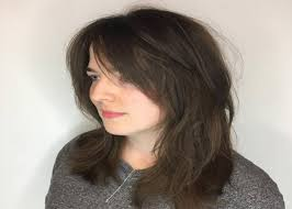 lesorcut hair syle 26 perfect haircuts for thin hair for women in 2018 2 jpg