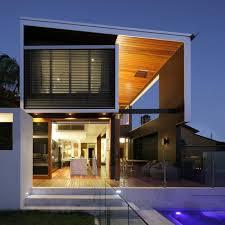 creative home design inc creative home designs home design plan
