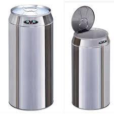 poubelle automatique cuisine poubelle de cuisine automatique uteyo