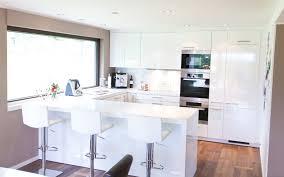 küche kaufen küchenmöbel kaufen günstig bis exklusiv küchenhaus thiemann
