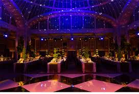 wedding venues in salt lake city the gallivan center magleby s