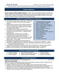 Sample Project Coordinator Resume by Project Administrator Resume It Project Coordinator Resume Sample