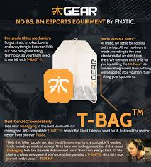 Next Gen Dev Meme - new and improved t bag by fnatic teabagging know your meme