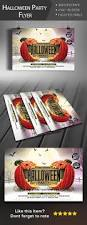 coca cola promo code for halloween horror nights 630 best halloween flyer templates images on pinterest flyer