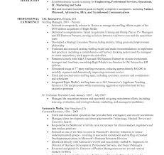 cv format for mca freshers pdf files fascinating latest resume format for freshers infosys pdf teachers