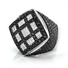 expensive diamond rings wedding rings expensive diamond wedding rings expensive wedding