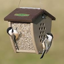 550 best bird feeder images on pinterest bird feeders
