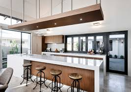 kitchen island perth the bletchley loft kitchen island bench contemporary kitchen