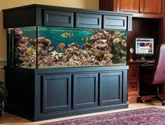 Home Aquarium Decorations Cichlid Stone Ceramic Pottery Aquarium Rock Cave Decoration Fish