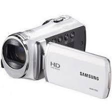 amazon black friday camcorder 33 best dslr mirrorless cameras on flipkart india images on
