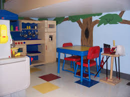 light blue paint for walls preschool classroom pinterest