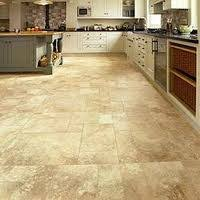 pittsburgh vinyl flooring services from pittsburgh pittsburgh