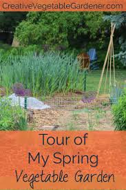 75 best garden home garden tours u0026 ideas images on pinterest