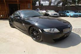 bmw 3 0 z4 2006 bmw z4 3 0 si cars for sale in gauteng r 159 000 on auto mart