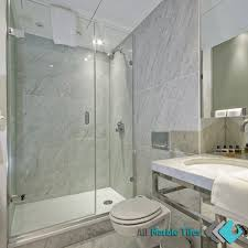 carrara marble bathroom designs bathroom design with bianco carrara italian marble tiles from