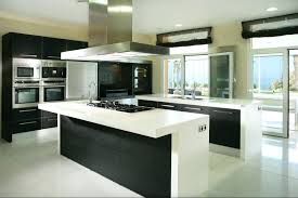 kitchen accessories decorating ideas black and white kitchen accessories for black and silver kitchen