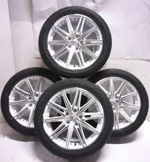 tyres for audi 4 225 45 17 white alloy wheels tyres vw audi skoda a4 golf x4