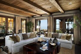 living rooms with two sofas los angeles homes traditional living room los angeles by