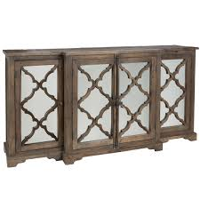 kitchen buffets furniture furniture mirrored buffet with gorgeous and antique design