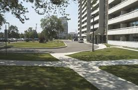 scarborough on apartments condos u0026 houses for rent