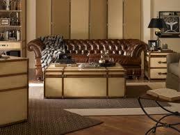 lederpflegemittel sofa lederpflege sofa ledersofas ledercouch möbel deco möbel