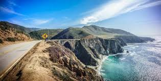 most scenic roads in usa the 12 most beautiful scenic roads in the world