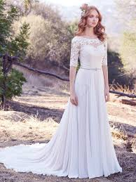 maggie sottero for rk bridal it u0027s where you buy your gown