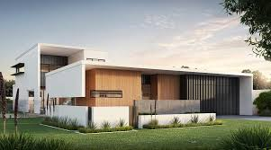 home designs toowoomba queensland new home builders in qld
