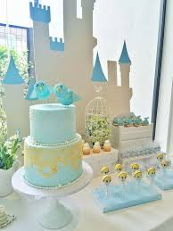 348 best parties cinderella images on pinterest birthday party