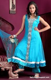 anarkali umbrella fancy frocks indian pakistani new latest dress
