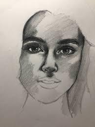 photo sketch portrait sketch original steemit