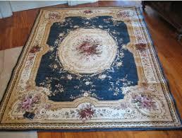 tappeti stile shabby tappeti shabby una magia tutta da raccontare lo scrigno di