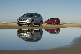 fe exam manual 2013 review 2013 hyundai santa fe new car launch u0026 first drive