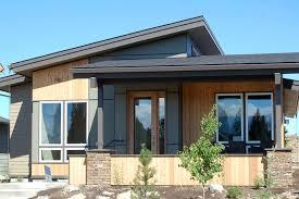 modern style house plans modern style house plan 3 beds 2 00 baths 1489 sq ft plan 895 31