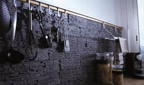 credence design cuisine carrelage mural credence cuisine amazing carrelage metro
