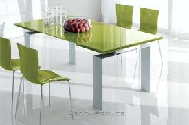 Contemporary Dining Room Tables And Chairs by Nail Head Trim Modern Dining Table Sets Modern Dining Tables