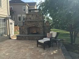 fireplaces american exteriors u0026 masonry