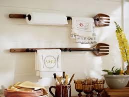 100 small kitchen organizing ideas tiles backsplash white